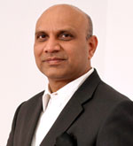 Dr M.M. Pallam Raju, Minister of State for Defence